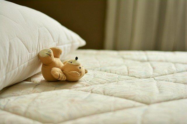 Marken Matratzen kaufen