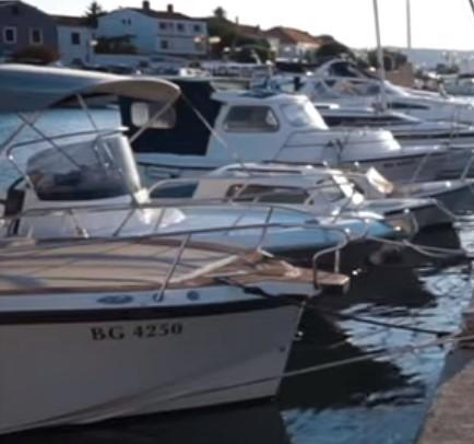 Yachtcharter Biograd – Segeltörns entlang der Adriaküste